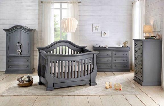 چه سرویس خوابی برای بچهها بخریم؟