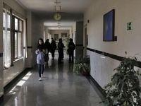شیوه ورود دانشجویان بینالمللی به کشور اعلام شد