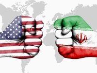 عصبانیت آمریکا از ناموفق بودن اقداماتش علیه ایران
