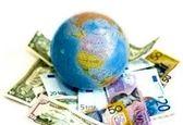۲دستانداز ورود سرمایهگذاران خارجی