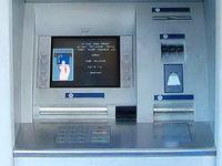 عابر بانکها یکی از محلهای ناقل ویروس کرونا هستند