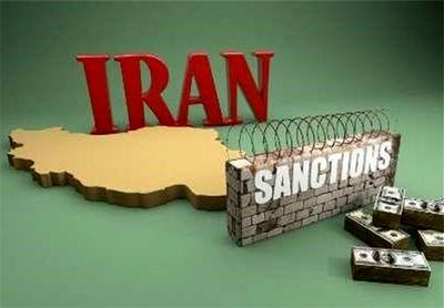8 شرکتی که بهرغم تحریمهای آمریکا فعلا در ایران ماندهاند