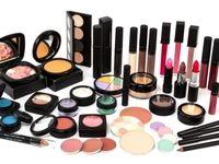 اضافه شدن ۱۰درصد به عوارض گمرکی و سود واردات لوازم آرایشی