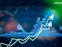 قابل توجه سهامداران«شاروم»/ سبزپوشی سهام پتروشیمی ارومیه در بازار سرخ امروز