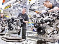 مفهوم واژههای مرسوم در حوزه واردات خودرو، CBU، CKD، SKD و DKD