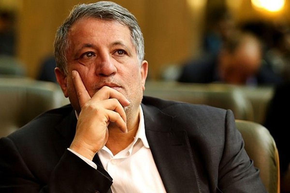 پورسیدآقایی: کمیسیون حقوقی و نظارت دریافت عوارض را تایید کرده است/ امینی: کمیسیون هیچ اظهار نظری نکرده است