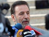 واعظی: روحانی مخالف اجرای طرح بنزینی نبود