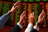 لمس نرخ ۲۹ درصدی در بازار اسناد خزانه