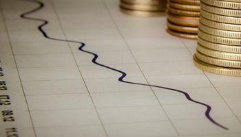 نظارت بر اجرای حاکمیت شرکتی در بانکها ضروری است