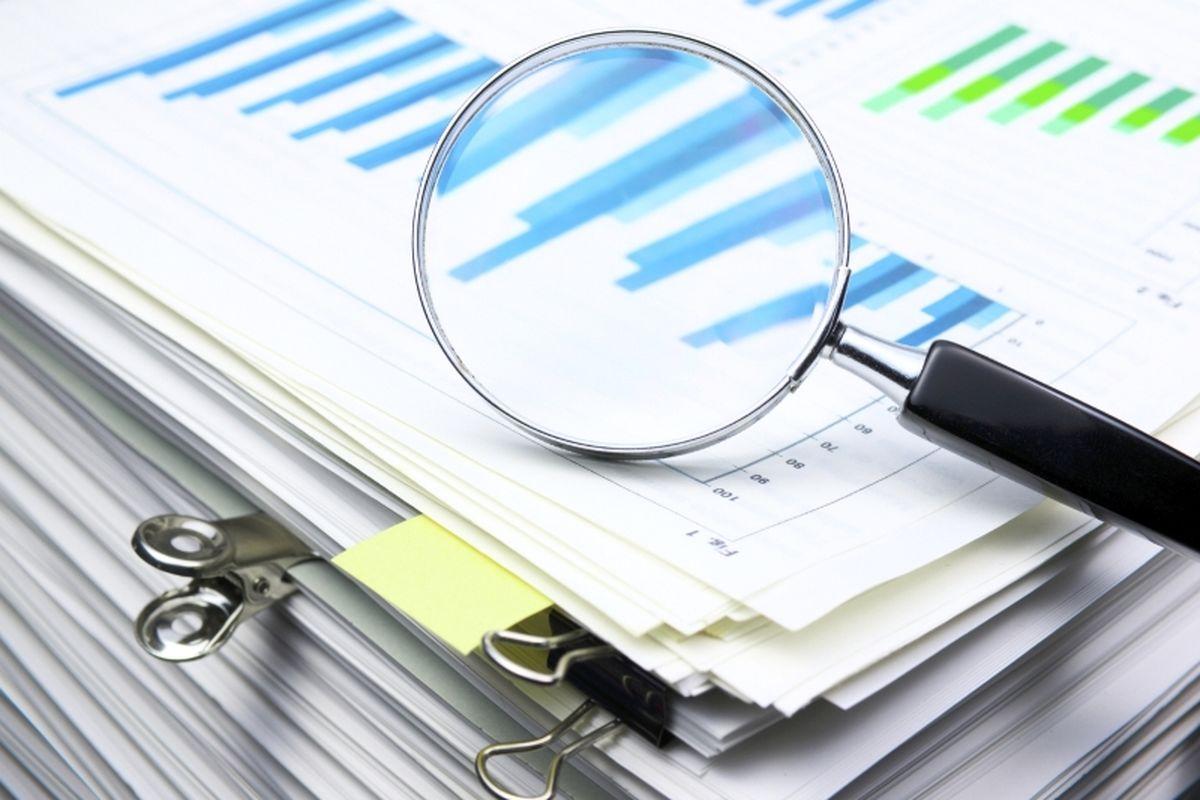 فریب سایتهای جعلی پرداخت مالیات را نخورید