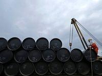 صادرات نفت و گاز ایران به ٢.٧٤ میلیون بشکه رسید
