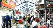 نامهربانی با کالای ایرانی