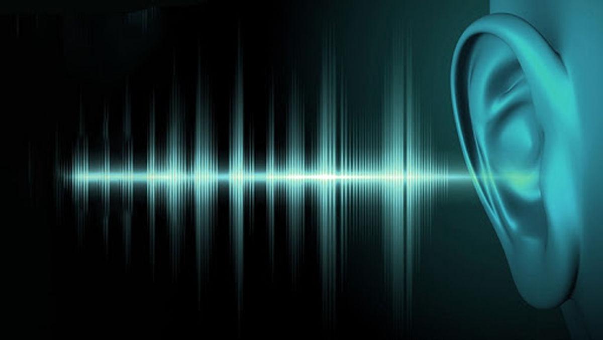 دلایل کاهش شنوایی چیست؟