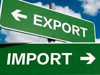 جزییات دستورالعمل جدید واردات در مقابل صادرات/ گامهای 14گانه تبادل ارز صادراتی با نرخ توافقی