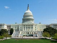 سناتور آمریکایی: کنگره برای مهار جنگ افروزی کاخ سفید وارد عمل شود