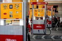 پولشویی بنزینی؛ درآمد جایگاهداران سوخت چقدر است؟