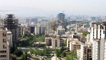 ظرفیت مسکن ملی در کدام شهرها تکمیل شد؟