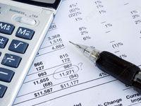 ادامه بازخوانی پرونده صورتهای مالی شرکتهای در آستانه برگزاری مجمع سالانه