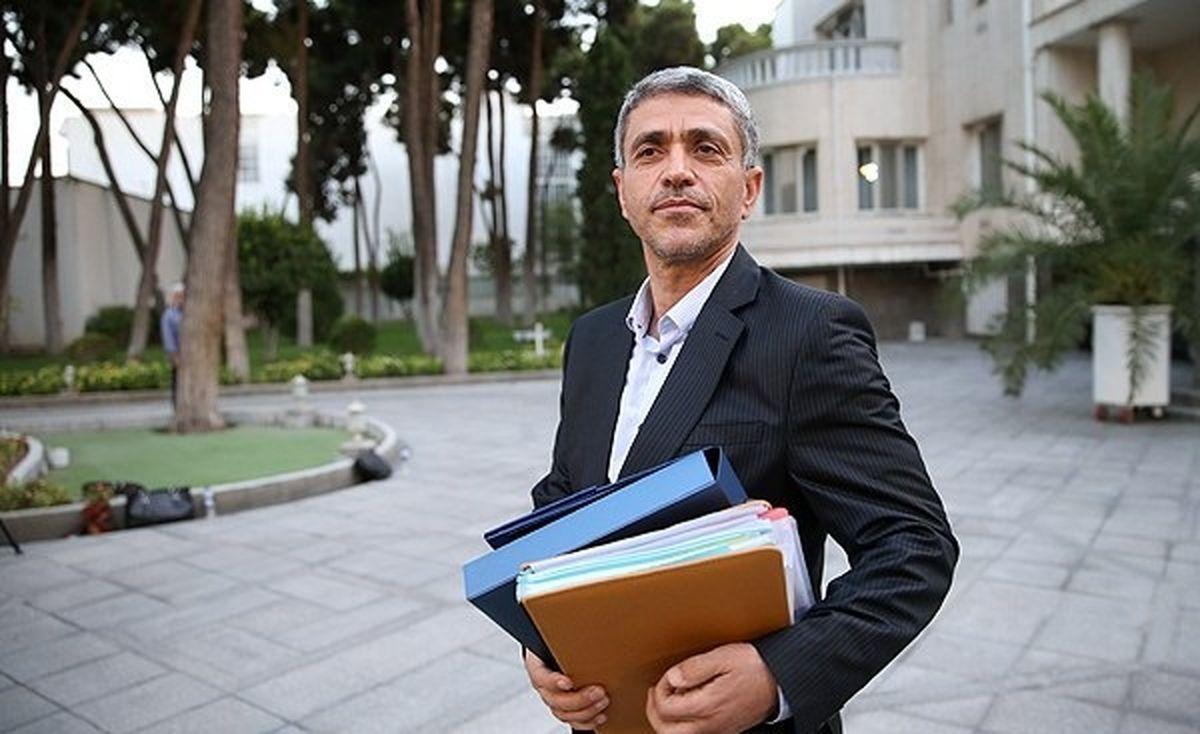 بودجه دولتی منشا بیثباتی اقتصاد ایران/ واریز سود سهام عدالت، ماه آینده
