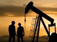 سایه سنگین ناهماهنگی اوپک بر سر قیت نفت/ آیا 2018بازهم برای نفت تکرار میشود؟