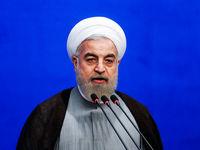 روحانی: برای مسائل مهم ملی به اجماع نیاز داریم