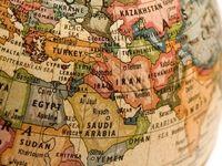 چرا کارتر نتوانست خاورمیانه را تغییر دهد؟