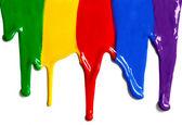 تولید رنگهای طبیعی یک سرمایهگذاری سودآور
