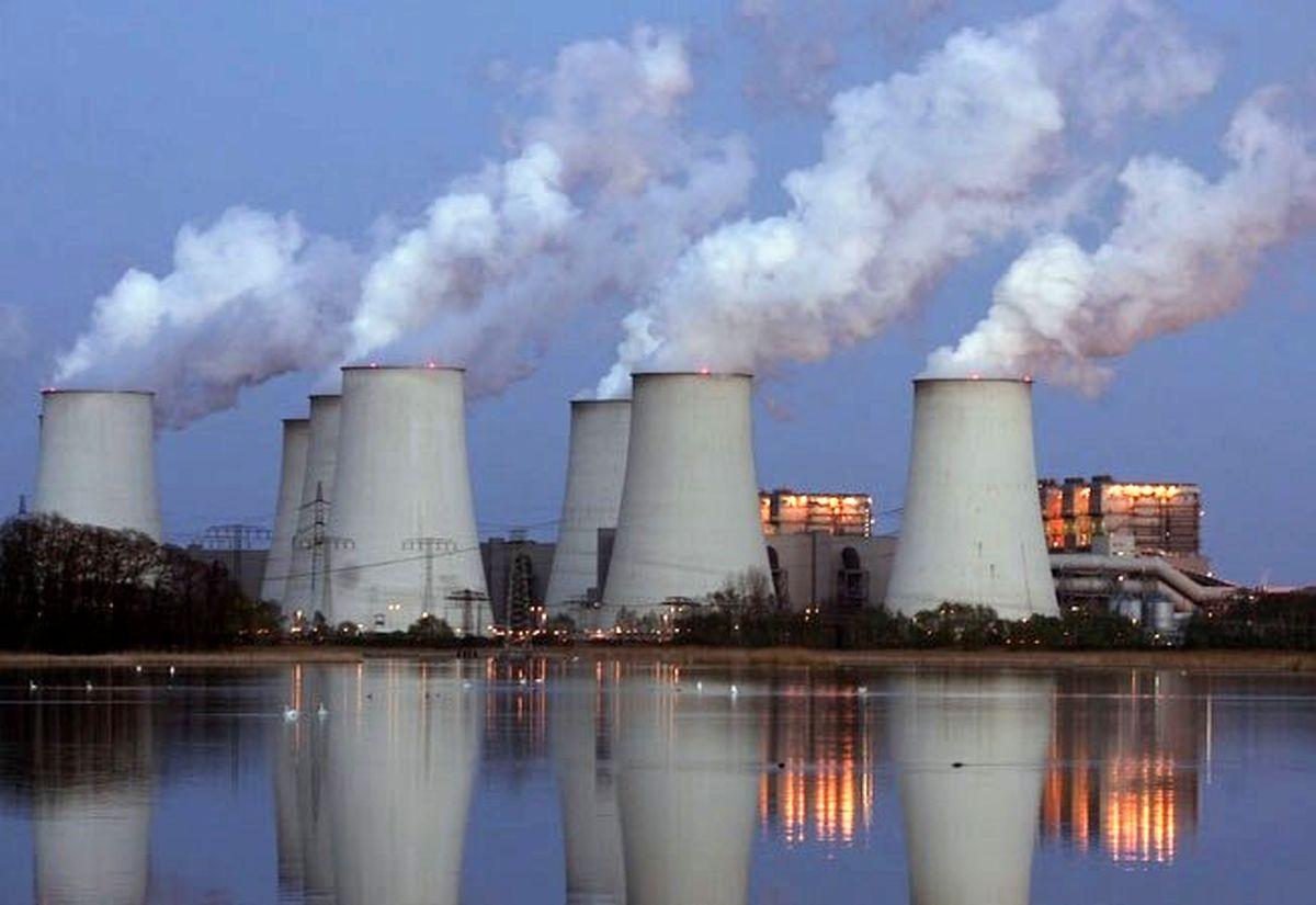 صادرات برق ایران در حداقل میزان ممکن قرار گرفت