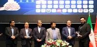 برای ششمین سال متوالی ایرانسل تندیس ملی رعایت حقوق مصرفکنندگان را دریافت کرد