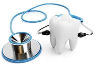 مواردی که میتوانند به سلامت دندانها آسیب برسانند