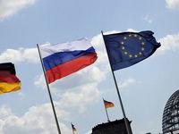 زیان ۱.۵میلیارد یورویی آلمان از تحریمهای آمریکا