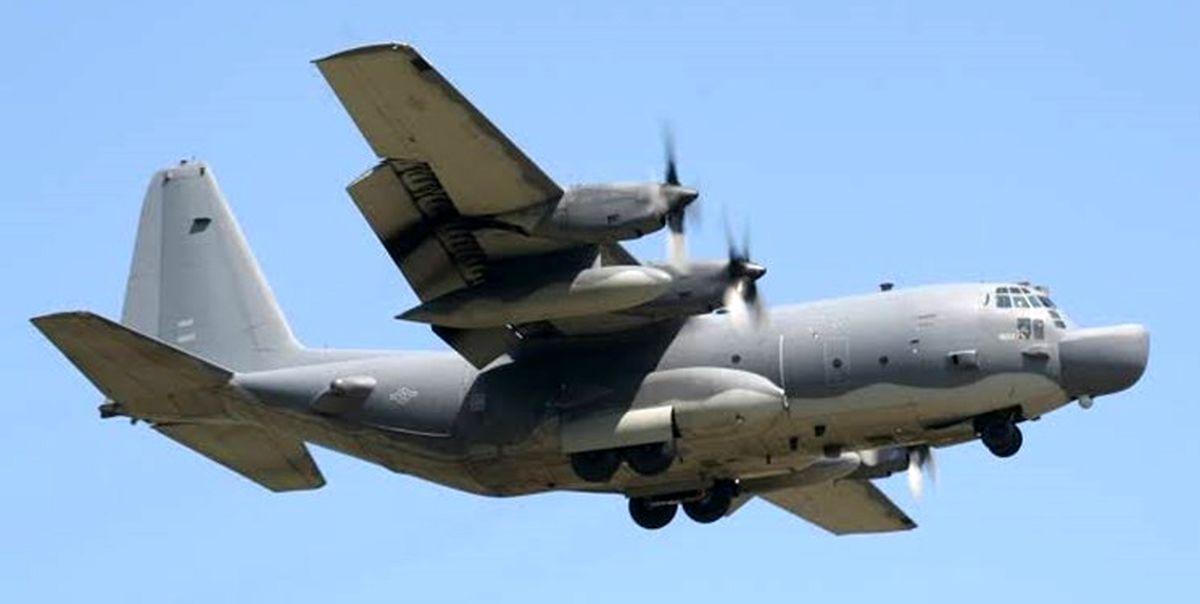 سوریه مسئول بررسی تعرض به هواپیمای ماهان شد
