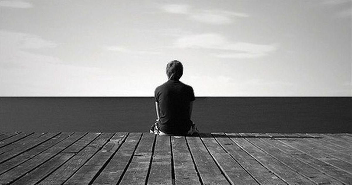 بلایی که تنهایی بر سر مغز می آورد!