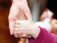 متقاضیان فرزندخواندگی باید چه شرایطی داشته باشند؟