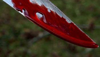قتل شوهر با همدستی پسرخاله
