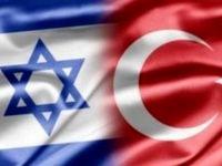 احتمال ممنوعیت واردات برخی کالاهای اسرائیل در ترکیه