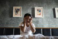 داروی طبیعی برای درمان بی خوابی وجود دارد؟