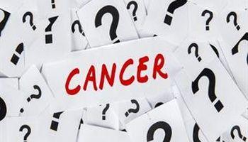 شناسایی 10 نوع سرطان تنها با یک آزمایش!
