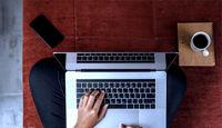 کارمندان آمریکایی تا چه زمانی از خانه کار میکنند؟/ دورکاری تا سال۲۰۲۵ ادامه خواهد داشت