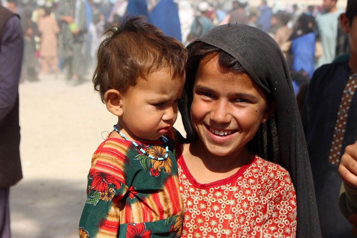 سهم غرب از پذیرش پناهجویان افغان چیست؟