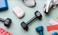 زمانهایی که در خانه هستیم چگونه ورزش کنیم؟