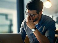 چرا راه اندازی یک استارتاپ موفق، استرس زا است؟