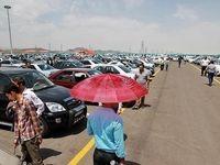 طرح ساماندهی صنعت خودرو، زمینهساز واردات میشود
