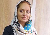 پس لرزه ممنوعیت عجیب برای زنان مشهدی +عکس