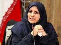 جایگاه جهانی استاندارد ایران 10رتبه ارتقا یافت