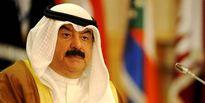 کویت: پیامهای ایران را به عربستان و بحرین منتقل کردیم