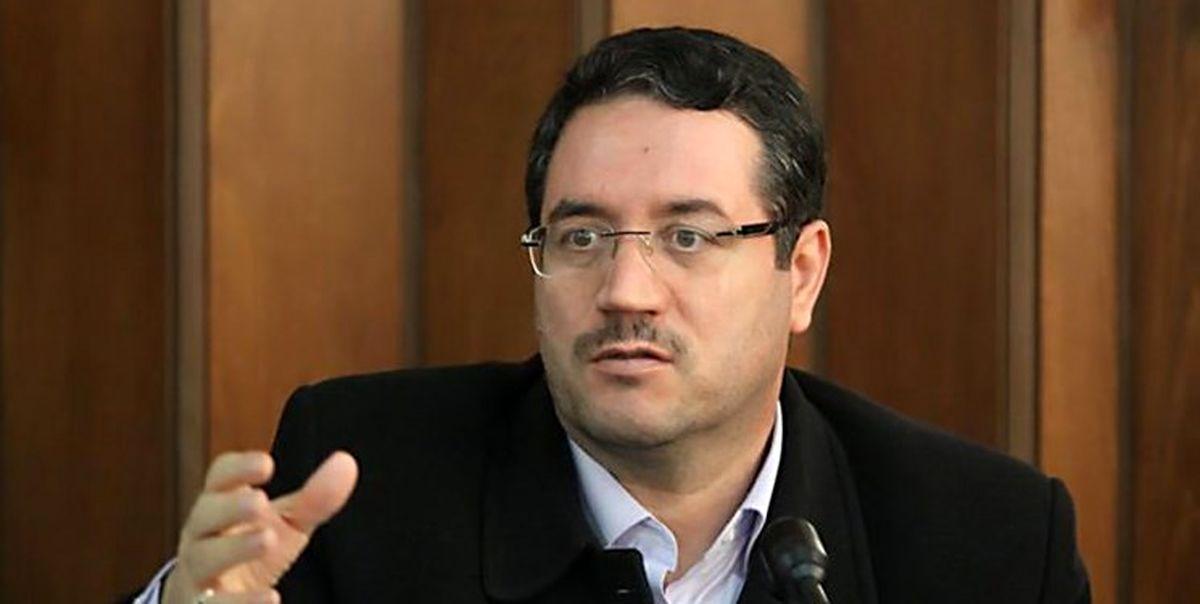 تعهد وزارت جهاد برای عرضه مرغ به قیمت 10هزار و 800تومان