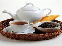 فوایدی از چای که احتمالا نمیدانید