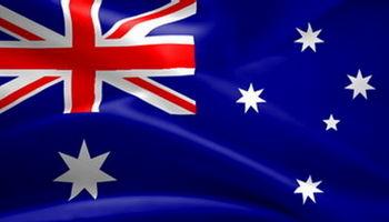 ابتکار نیوزلندیها برای کاهش فقر و افزایش درآمد
