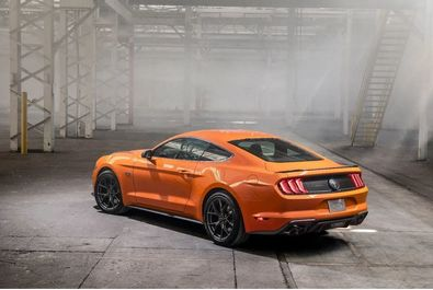 2020-ford-mustang-ecoboost-high-performance
